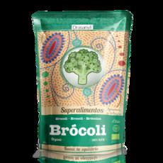 Drasanvi Superfoods Organic Broccoli
