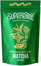 Matcha Green Tea Latte Blend 200g