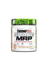 Nutritech ThermoTech MRP Shake Frosted Vanilla Cake - 320g
