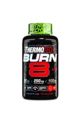Nutritech Thermotech Burn - 8