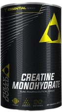 Fully Dosed Creatine Powder - 455g