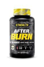 StHealth Afterburn - 120 Capsules