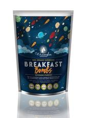 Wazoogles Breakfast Bombs - Superseed Stardust