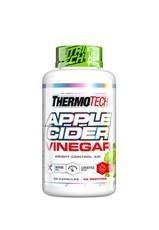 Nutritech Thermotech Apple Cider Vinegar Capsules