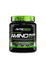 Nutritech Amino Boost 2.0 Tropical Rain - 540g