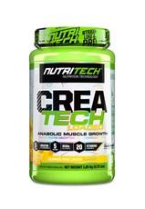 Nutritech Createch Summer Pine Crush - 1.25kg
