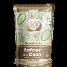 Drasanvi Superfoods Organic Coconut Sugar