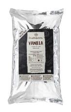 Instabean Vanilla Latte & Frappe Blend 1kg Refill Pack