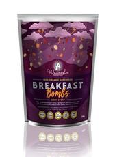 Wazoogles Breakfast Bombs - Berry Storm