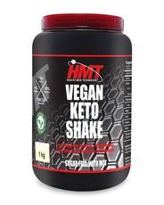 HMT Vegan Keto Shake 1kg - Vanilla