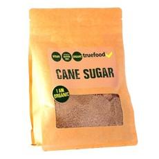 Organic Cane Sugar 400g