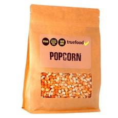 Truefood Popcorn 1000g