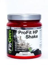 FitGen HP Shake Vanilla