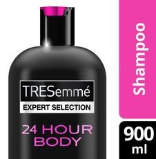 TRESemme 24 Hour Body Volumising Shampoo 900ml
