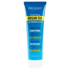 Marc Anthony Oil of Morocco Argan Oil Conditioner - 250 ml