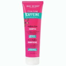 Marc Anthony Grow Long Caffeine Ginseng Shampoo 250ml - Pink