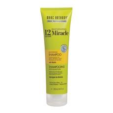 Marc Anthony Rejuvenating 12 Second Miracle Shampoo