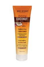 Marc Anthony Coconut Oil Conditioner - 250ml