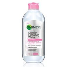 x 1 Garnier Skin Naturals x 1 Garnier Micellar Cleansing Water - Sensitive