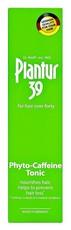 Plantur 39 Pyhto Caffeine Tonic 200ml
