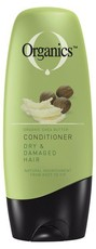 Organics Dry & Damaged Conditioner - 200ml