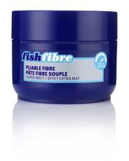 Fish Fishfibre Styling Fibre - 70ml