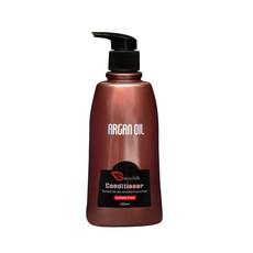 Argan Oil Conditioner Sulfate-Free