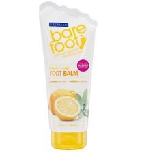 Freeman Foot Balm Lemon & Sage Revitalizing - 150ml