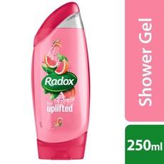 Radox Body Wash Feel Uplifted - 250ml