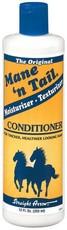 Mane 'n Tail Original Conditioner - 355ml