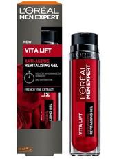 Loreal Paris Men Expert Vitalift Anti-Aging Revitalising Gel - 50ml