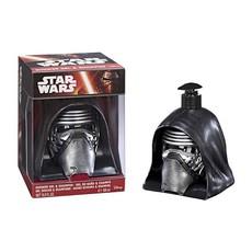 Star Wars 3D Kylo Ren Shower Gel & Shampoo