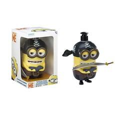 Minions 3D Gel Pirate 500ml