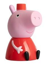 Peppa Pig 3D Bubble Bath 300ml