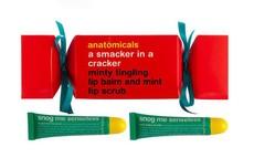 Smacker In A Cracker