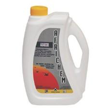 Africhem - Algaecide Extra Strength 2lt
