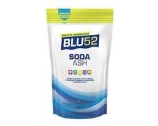 BLU52 Pool Soda Ash