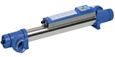 Blue Lagoon UV-C Copper Ionizer 40W