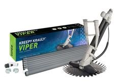 Kreepy Krauly Viper Kombi Pack