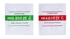 PH Buffer Powder for PH Test Meter Measure Calibration