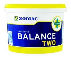 Troye - Twist & Dose Balance Two - 2kg