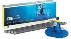Zodiac - G5 Pool Cleaner