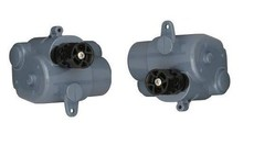 Zodiac Replacement Gearbox A & B For MX8 Swimming Pool Cleaner