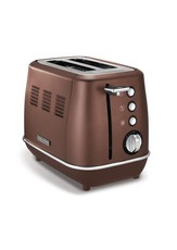 Morphy Richards - 2 Slice 900W Evoke Toaster