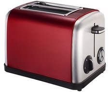 Russell Hobbs - 950W Legacy Gen2 Toaster