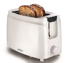 Salton - 2-Slice Toaster
