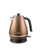 Delonghi - Distinta Electric Kettle