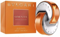 Bvlgari lndian Garnet for Women 40ml EDT (parallel import)