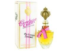 Juicy Couture Couture Eau De Parfum 100ml for Her (Parallel Import)
