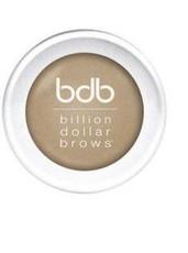 Billion Dollar Brows Brow Powder - 2g - Blonde